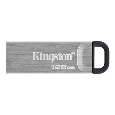 Image sur Kingston Technology DataTraveler Kyson lecteur USB flash 1 ... (DTKN/128GB)