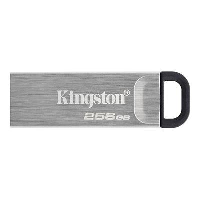Image sur Kingston Technology DataTraveler Kyson lecteur USB flash 2 ... (DTKN/256GB)
