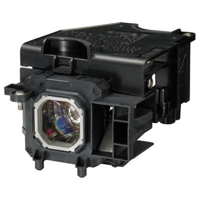 Image sur NEC lampe de projection 230 W (NP16LP)