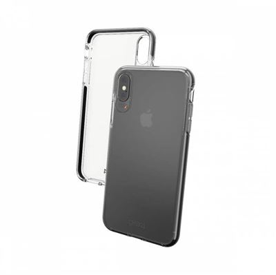 Image sur ZAGG Piccadilly coque de protection pour téléphones portables 1 ... (32952)