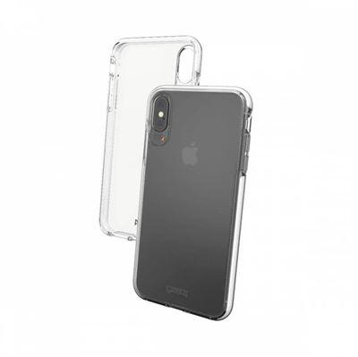 Image sur ZAGG Piccadilly coque de protection pour téléphones portables 1 ... (32951)