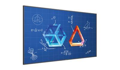 Image sur Philips Signage Solutions affichage de messages 163,8 ... (65BDL3552T/00)