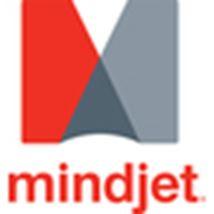 Image de Mindjet MindManager 2018 for Windows (LCMM2018SUML)