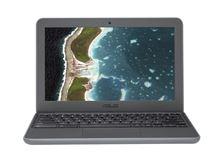 Image de ASUS Chromebook C202XA-GJ0065-BE LPDDR3-SDRAM 29,5 cm ... (90NX02M1-M00840)