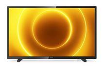 """Image de Philips TV 81,3 cm (32"""") HD Noir (32PHS5505/12)"""