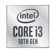 Image de Intel Core i3-10100F processeur 3,6 GHz 6 Mo Smart Cach ... (BX8070110100F)