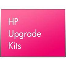 Image de HPE MSL2024 Ultrium Left Magazine Kit lecteur cassettes (AG119A)
