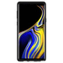 Image de SPIGEN Liquid Air mobile phone case (599CS24580)