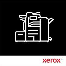 Image de Xerox Kit De Montage De Support Blanc (497N03608)