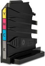 Image de HP Laser Toner Collection Unit 7000 pages (5KZ38A)