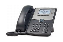 Image de Cisco SPA 504G (SPA504G-R4)