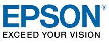 Image de Epson AIR FILTER-ELPAF57 . Accessoire de projecteur (V13H134A57)