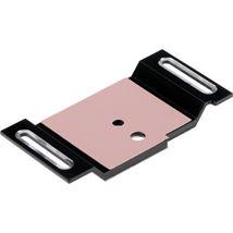 Image de Axis T92E accessoires pour appareils photo montage (5505-331)