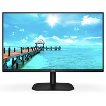 "Image de AOC B2 LED display 60,5 cm (23.8"") 1920 x 1080 pixels Full ... (24B2XH/EU)"