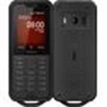 Image de Nokia 800 Tough (16CNTB01A08)