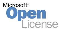 Image de Microsoft Exchange Standard 2019 Licence d'accès client 1 l ... (381-04474)