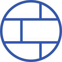 Image de Sophos extension de garantie et support (EN1D0CFAA)