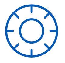 Image de Sophos Central Device Encryption Gouvernement (GOV) (CDEG0GTAA)