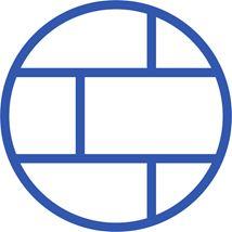 Image de Sophos extension de garantie et support (ENSB0CFAA)