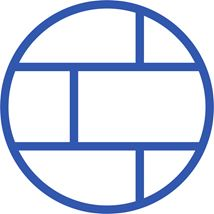 Image de Sophos extension de garantie et support (ENSA0CFAA)