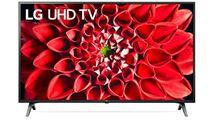 """Image de LG 49UN711C 124,5 cm (49"""") 4K Ultra HD Smart TV Wifi Noir (49UN711C0ZB)"""