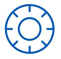 Image de Sophos Central Device Encryption Education (EDU) (CDEH0ETAA)