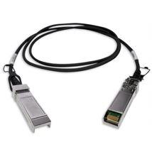 Image de Lenovo câble d'InfiniBand 3 m SFP28 Noir (7Z57A03558)