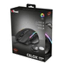 Image de Trust GXT 165 Celox souris USB Optique 10000 DPI Droitier (23092)
