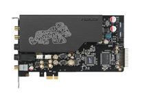 Image de ASUS XONAR ESSENCE STX II Interne 5.1 canaux PCI-E (90YA00MN-M0UA00)