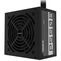 Image de Gigabyte P550B unité d'alimentation d'énergie 550 W 20+4 pin ... (GP-P550B)