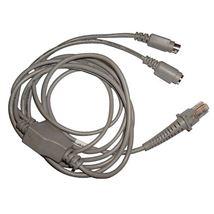 Image de Datalogic CABLE-321 (90G001010)