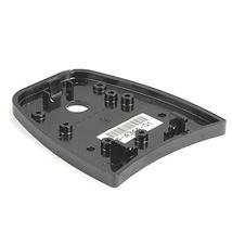 Image de Datalogic Black Fixed Mounting Plate (11-0116)