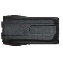 Image de Datalogic  PDA, GPS, téléphone portable et accessoire Couv ... (94ACC0108)