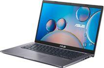 Image de ASUS X415JA-EK023T-BE Ordinateur portable 35,6 cm (14 ... (90NB0ST2-M06680)