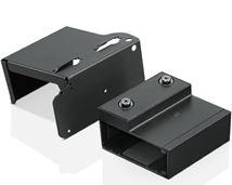 Image de Lenovo kit de support (4XF0V81633)