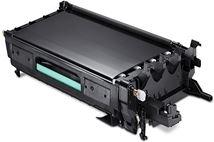 Image de Samsung CLT-T508 courroie d'imprimante 50000 pages (SU421A)