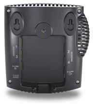 Image de APC NetBotz Room Sensor Pod 155 système de sécurité et de co ... (NBPD0155)