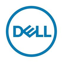 Image de DELL 3Y Keep Your Component For Enterprise (PET5_3YKYCE)