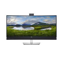 """Image de DELL C3422WE 86,7 cm (34.1"""") 3440 x 1440 pixels UltraWid ... (DELL-C3422WE)"""