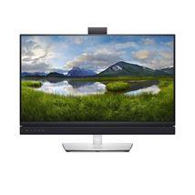"""Image de DELL C2722DE 68,6 cm (27"""") 2560 x 1440 pixels Quad HD LC ... (DELL-C2722DE)"""