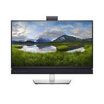 "Image de DELL C2422HE 60,5 cm (23.8"") 1920 x 1080 pixels Full HD ... (DELL-C2422HE)"
