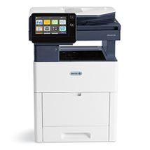 Image de Xerox VersaLink C505, Recto verso A4 45 ppm Copie/impression/ ... (C505V/S)