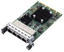 Image de Lenovo carte réseau Interne Ethernet (4XC7A08239)