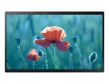 """Image de Samsung QB24R Carte A numérique 61 cm (24"""") Full HD Noir (LH24QBREBGC)"""