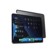 """Image de Kensington SA11 Filtre de confidentialité pour iPad Pro 11"""" (K50720WW)"""