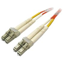 Image de DELL câble de fibre optique 3 m LC Multicolore (470-AAYQ)