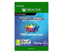 Image de Microsoft Plants vs. Zombies: Battle for Neighborville 1200 ... (7F6-00264)