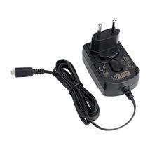 Image de Jabra Link 950 adaptateur de puissance & onduleur Intérieur ... (14207-49)