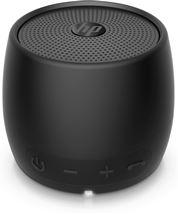 Image de HP 360 Enceinte portable mono Noir (2D799AA)