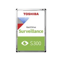 "Image de Toshiba S300 Surveillance 3.5"" 1000 Go Série ATA III (HDWV110UZSVA)"